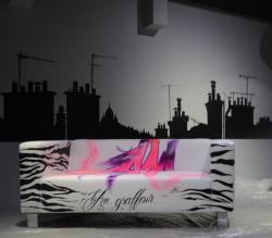 canape-design-personnalise-bam-canape-zebre-graffiti-graff-tageur.jpg