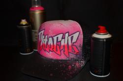 casquette-personnalise-by-bam-graffeur-graffiti-tageur-tag-deco-bombing.jpg