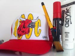 casquette-personnalise-graff-graffiti-bam-rccc-13-carpentras-rudby.jpg