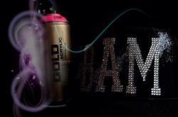 casquette-personnalisee-by-bam-swarovski-graffiti-casquette-customise.jpg