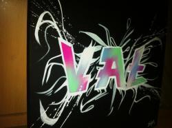 colorspray-graffiti-60-oise-graffeur-glee-the-voice.jpg