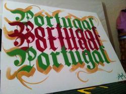 colorspray-graffiti-portugal-tageur-60-glee-the-voice.jpg