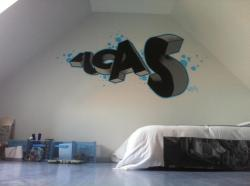 graff-chambre-d-enfant-bebe-deco-m6-graffeur-graffe-decoration-mural.jpg