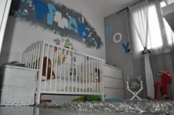 graff-chambre-d-enfant-bebe-graffiti-baby-taggeur-bam-tageur-bombing-deco-m6-bebe.jpg