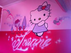 graff-hello-kitty-chambre-graffiti-deco-bam-bombing-fresque-chambre-d-enfant.jpg