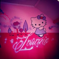 graff-hello-kitty-graffiti-graff-deco-bombing-deco-chambre-enfant-tageur.jpg