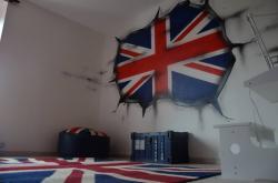 graffiti-anglais-london-english-londre-graff-bam-chambre-deco.jpg