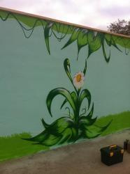 graffiti-colorspray-graffeur-taggeur-deco-picardie-60-tag.jpg