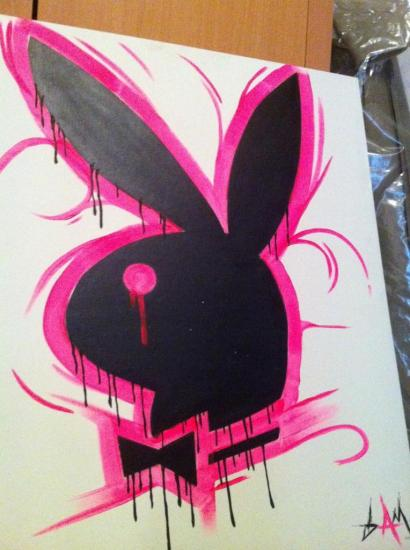 graffiti-graffeur-play-boy-colorspray-glee-oise-60.jpg