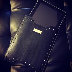 Housse customise coque personnalise monster energy ipad iphone monsterenergy fox kenblock ken block dc shoes redbull