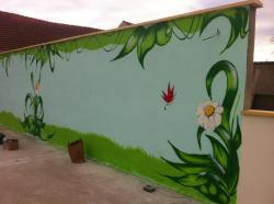 payage-graffiti-graffeur-professionnel-fleur-taggeur-picardie-60.jpg