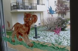 peinture-sur-vitre-roi-lion-graffiti.jpg