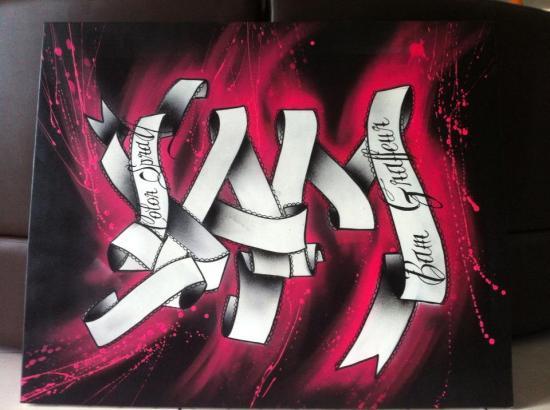 tableau-graff-graffiti-graffeur-tableau-abstrai-taggeur-deco-bombing.jpg