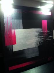 tableau-graffiti-color-spray.jpg